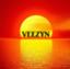 id:veezyn