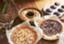 id:veganfoods102