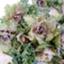 id:vegeta-garden