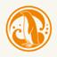 id:venture_finance