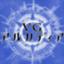 id:vg-arcadia
