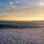 id:viaggiolog