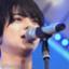 vic_star1030