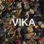 id:vika-kyoto