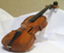 violinswhatever