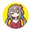 id:vips_blog