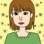 id:vividbanana