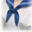 id:w-uniform