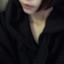 id:w_qey