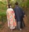 id:wa-wedding