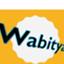 wabitya