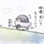 id:wachiyo1030