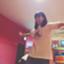 wafer_39