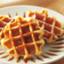 id:waffle202