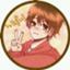 id:waffledream