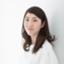 id:wagahaihachiyoko