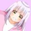 id:wagashi_donut