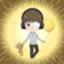 id:wai_wakuwaku