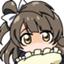 id:waka_kotori9122
