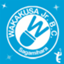 id:wakakusa-jr-b-c