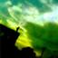 id:wakakusa0815