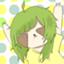 id:wakameno