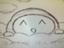 id:wakashio