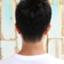 wakayasu_blog