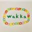 wakka_ws