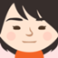 id:waku2kakeibo