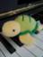 id:wakuwakumusicmomiji