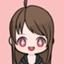 id:wakuwakusan_b