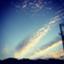 id:wakuwakusanji