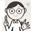 id:wakuwakusetuyaku