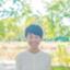 id:wakuwakutown