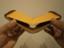 id:wallet-rank