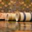 wallpaper_cozy