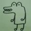 id:wanijin