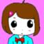 id:wankooneko