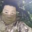id:wanpaku-yaseiji