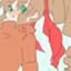 id:wantocat