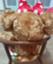 id:wanwan1203