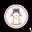 id:warajibike