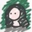 id:warau_monariza