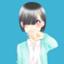 id:warehouse_9rama