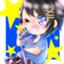 id:waruco-me