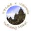 id:warungmahal
