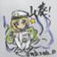 id:wasab_p