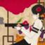id:wasabi_rc