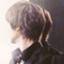 id:wasabi_violet